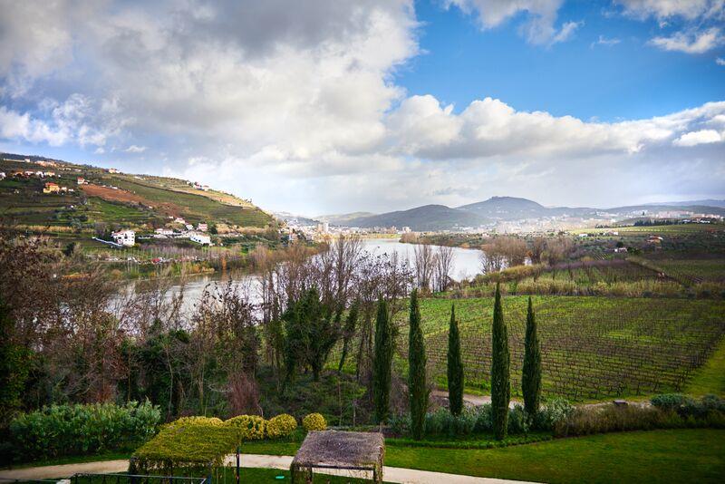 Portugal: Six Senses Douro Valley   ein Paradies für Foodies staedtereisen reisebericht portugal new