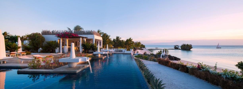 TUI Berlin, Tansania, Sansibar, Pemba, RIU Palace Zanzibar, Constance Aiyana Pemba, Traumurlaub, Luxushotels, Afrika, Inseln, Luxus,