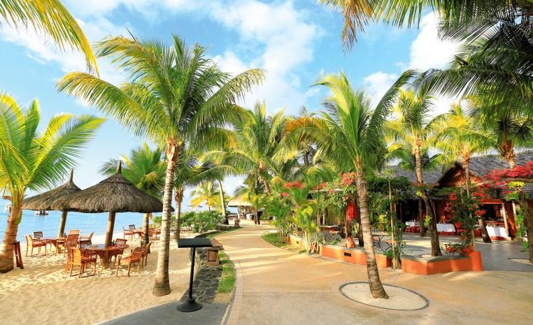 Mauritius   das ferne Paradies tui hotels strand mauritius expertentipps angebote und specials  tui berlin paradis beachcomber la palma