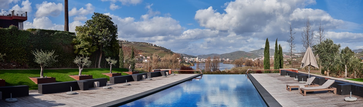 tui-berlin-six-senses-douro-valley-slider