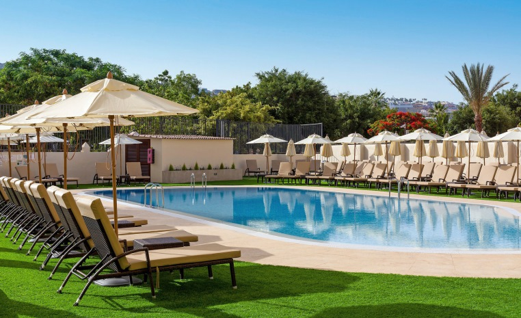 Der Winter naht   mit unseren TUI Angeboten in die Sonne tui hotels strand sonne angebote und specials angebot  tui berlin best family gf isabel piscina familiar