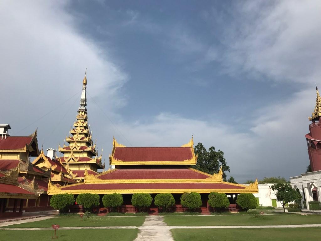 Myanmar   Meine Rundreise in sieben Tagen sonne land und leute reisebericht new myanmar  tui berlin myanmar mandalay
