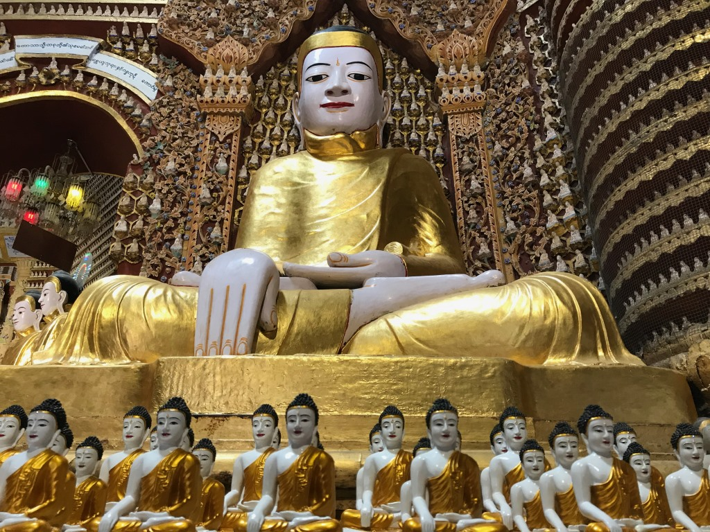 tui-berlin-myanmar-mini-buddha-tempel