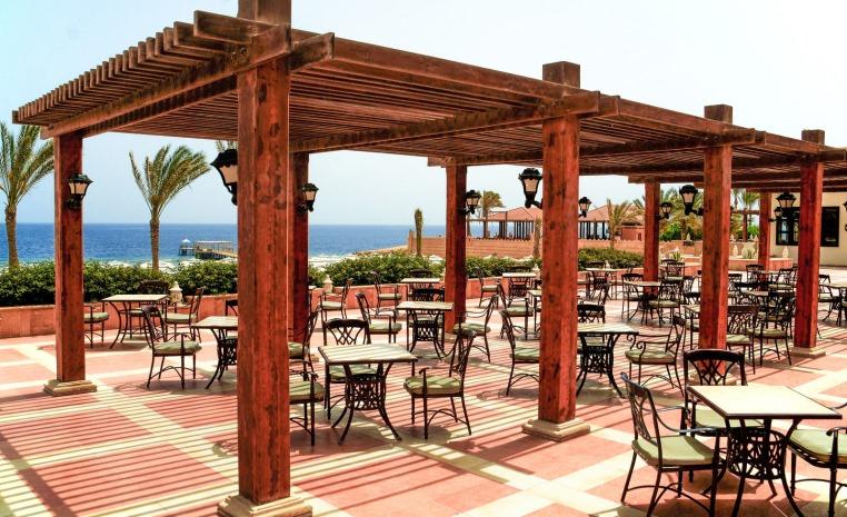 Der Winter naht   mit unseren TUI Angeboten in die Sonne tui hotels strand sonne angebote und specials angebot  tui berlin suneoclub reef beach bar