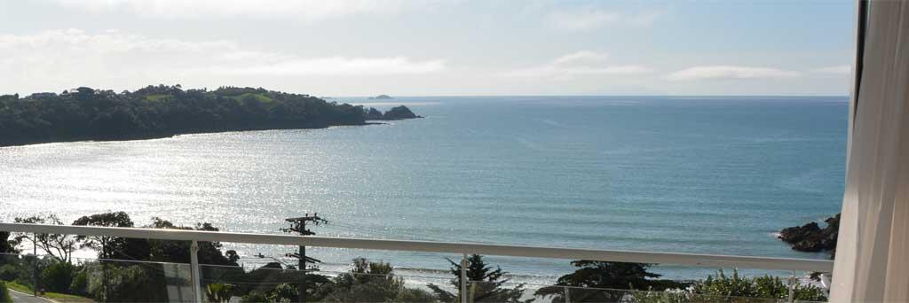 TUI, Reisebüro, Berlin, Neuseeland, Experte, Nordinsel, Auckland, Waiheke, The Boatshed