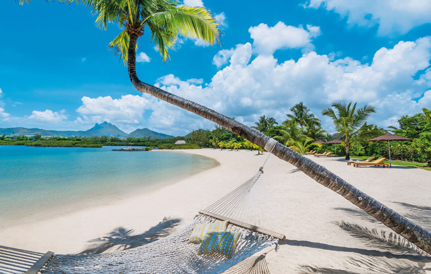 TUI Berlin, Deals der Woche, airtours, Luxushotel, Four Seasons Mauritius at Anahita, Daios Cove Luxury Resort & Villas, Amatara Wellness Resort, Angebote