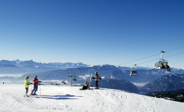tui, berlin, reisebüro, Cluburlaub, Robinson Club, Reiseexperten, Angebot, Bergclubs, Skifahren, Winter, Schnee, Skisaison, Österreich, Schweiz,