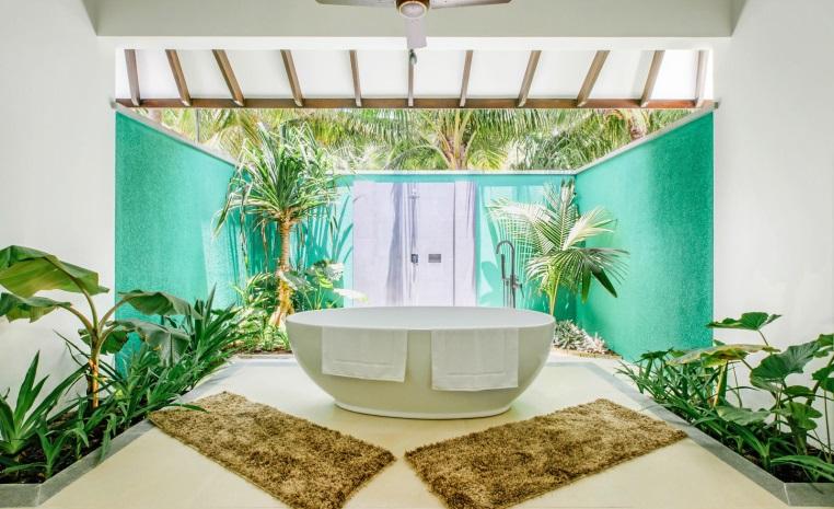 TUI Berlin, ROBINSON Summer Sale, exklusive Rabatte, Luxushotels, ROBINSON Club Noonu, ROBINSON CLUB Quinta da Ria, Strandurlaub, Malediven, Portugal