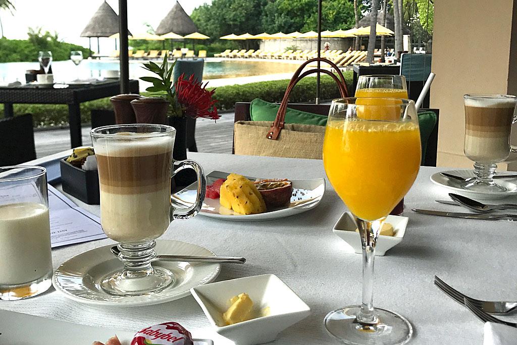 TUI, Berlin, Reisebüro, Honeymoon, Malediven, Four Seasons, Kuda Huraa