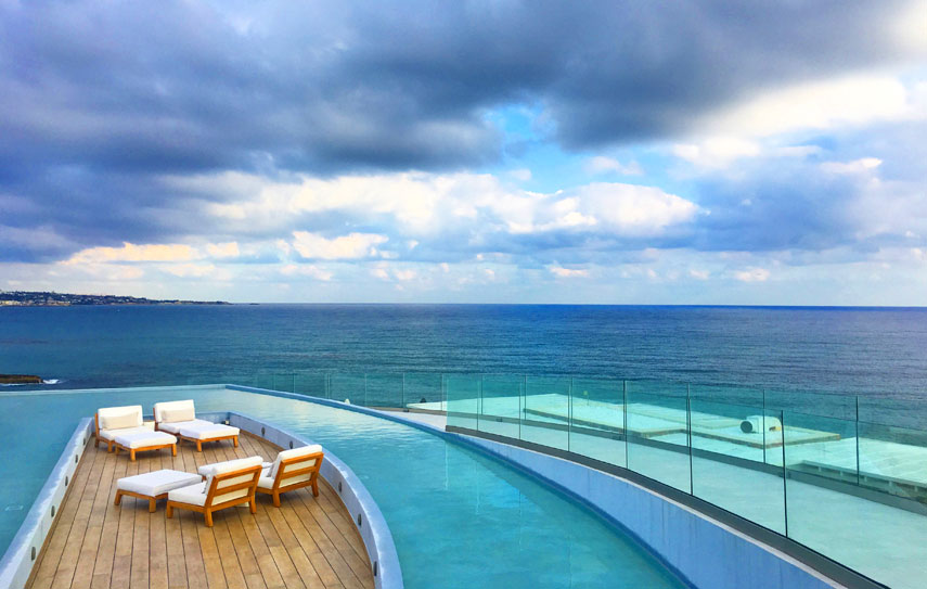 Kreta, Abaton Island Resort, Griechenland, TUI, Reisebüro, Berlin