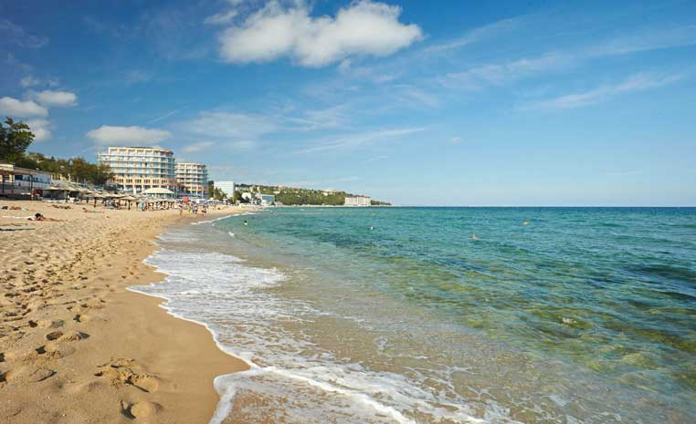 TUI KINDERFESTPREIS Sommer 2019 ab 99 € tui hotels strand sonne angebote und specials angebot  tui berlin hotel azalia strand