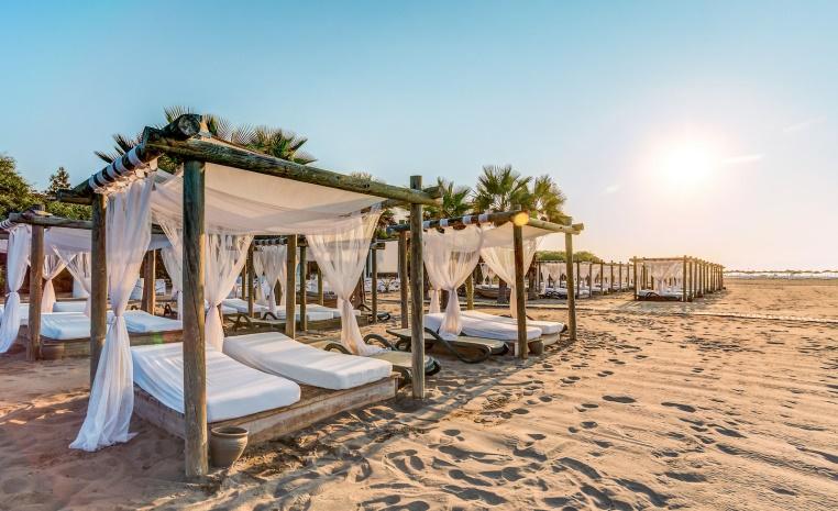 Sommer 2019 Frühbucher   inklusive Reiseschutz tuerkei tui hotels strand sonne griechenland balearen angebote und specials angebot  tui berlin magic life sarigerme strand