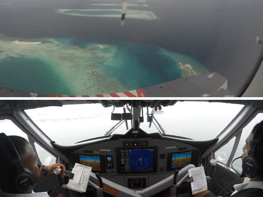 World of TUI, Berlin, Malediven, Constance, Maldives, Luxus, airtours, Strand, Sonne, Halaveli, Moofushi
