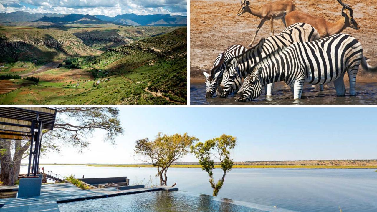 Afrika   Einfach mal anders tui hotels strand sonne simbabwe namibia kenia angebote und specials botswana angebot  tui berlin afrika rundreise best of namibia and chobe water villas canva
