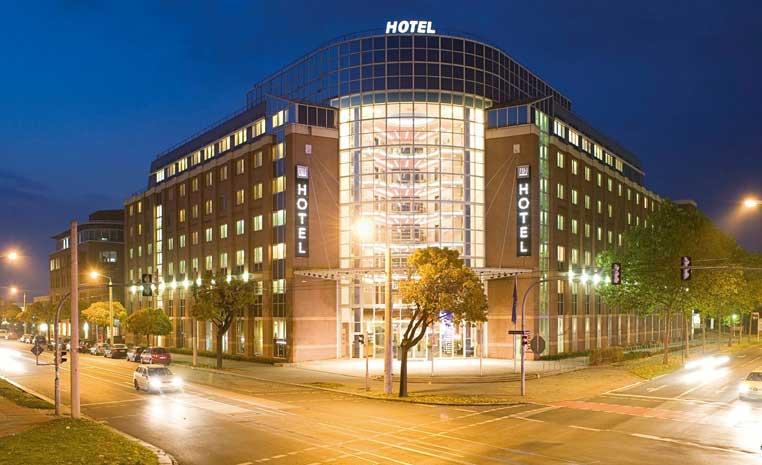 Städtetrip made by TUI tui hotels staedtereisen sonne deutschland angebote und specials angebot  tui berlin nh dresden neustadt