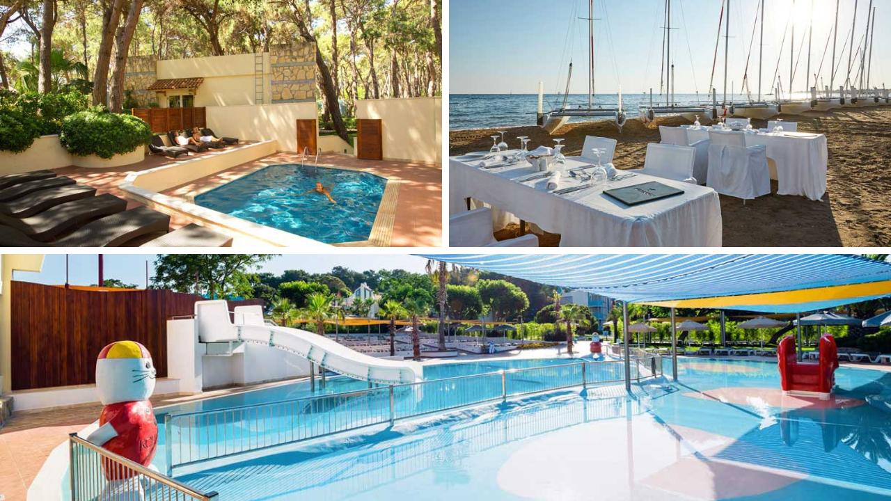 ROBINSON Freu dich auf Freitag   Angebote tui hotels news expertentipps angebote und specials  tui berlin robinson pamfilya canva