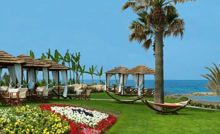 TUI, Reisebüro, World of TUI, Berlin, Luxushotel, Expertentipp, Zypern, TUI SENSIMAR Pioneer Beach, TUI SENSIMAR Atlantica Bay, Hotel Alion Beach,