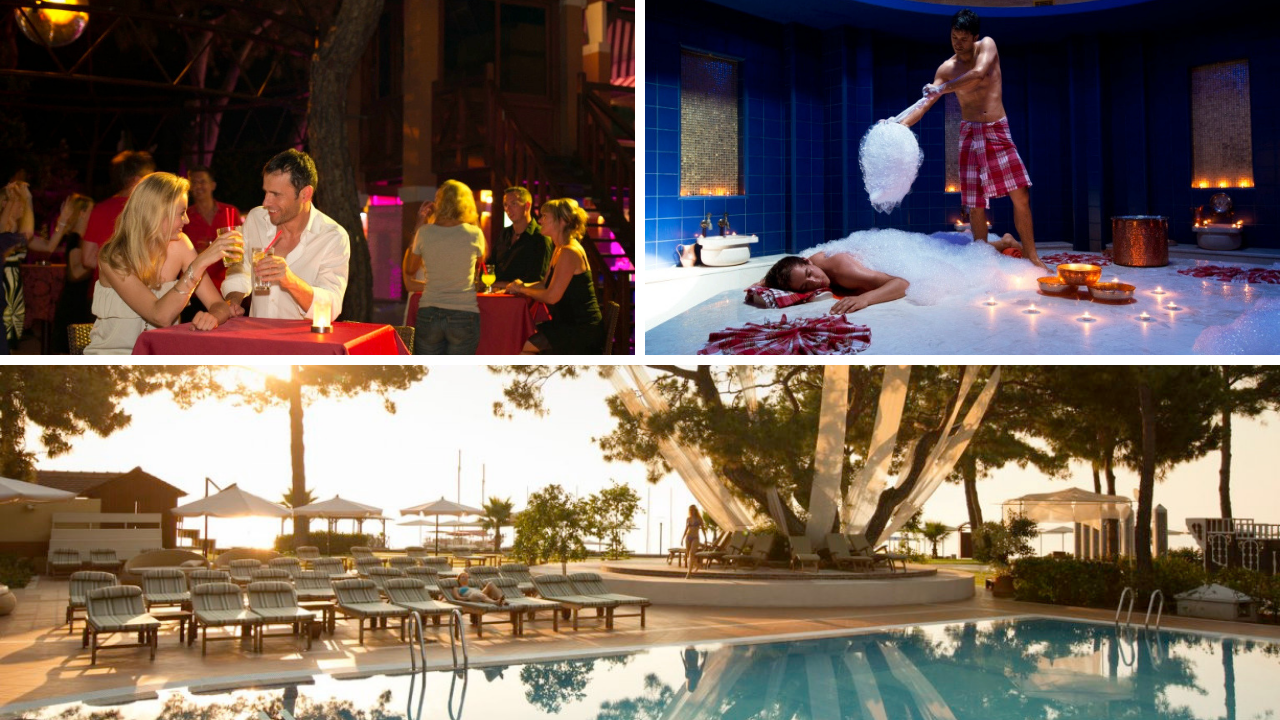 ROBINSON Freu dich auf Freitag   Jede Woche neue Angebote tui hotels news expertentipps angebote und specials  tui berlin robinson camyuva canva