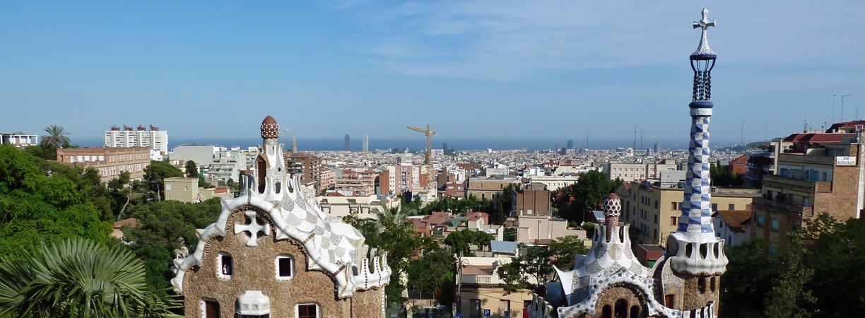 World of TUI, Berlin, Reisebüro, Empfehlungen, Wochenende, TUI, Rom, Barcelona, Städtereisen, Städtetrip, Italien, Spanien, W Barcelona, NH Collection