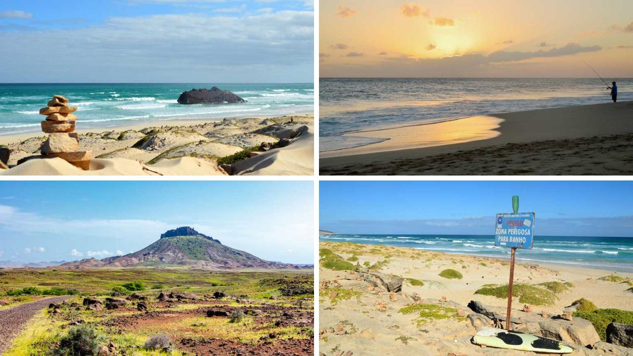 Kapverden   Perlen im Atlantik strand sonne kapverden angebote und specials angebot  tui berlin kapverden canva 1