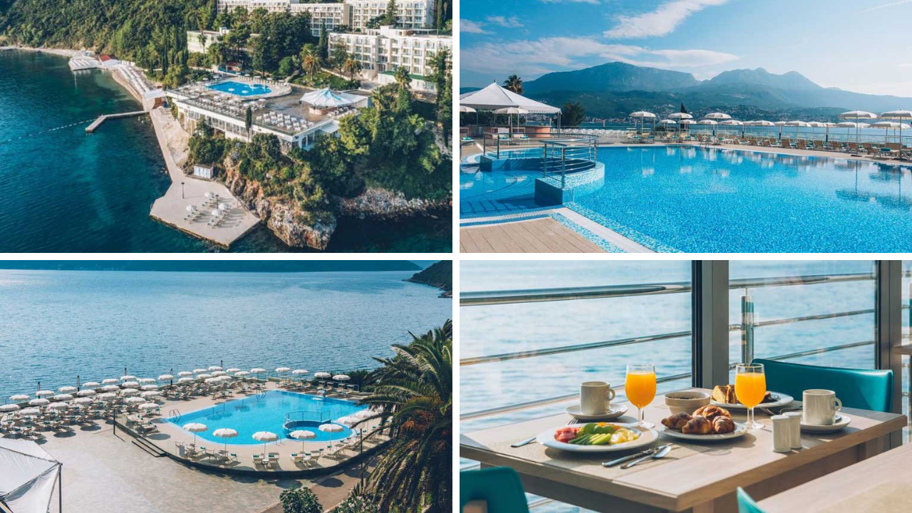 Iberostar Hotels & Resorts   Urlaub an den schönsten Stränden strand spanisches festland sonne news mallorca angebote und specials angebot  tui berlin iberostar herceg novi canva