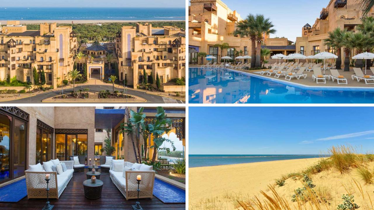 Iberostar Hotels & Resorts   Urlaub an den schönsten Stränden strand spanisches festland sonne news mallorca angebote und specials angebot  tui berlin iberostar isla canela canva