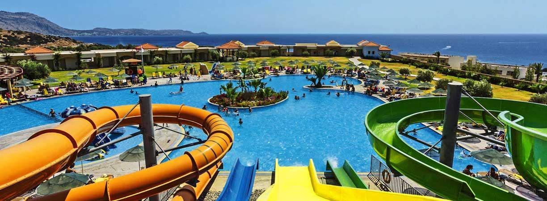 TUI, Reisebüro, Berlin, Mitte, Lindos Imperial Resort & Spa, Griechenland, Rhodos, Mittelmeer, Sonne, Strandurlaub, Familienurlaub, Sommer, Angebot, Special