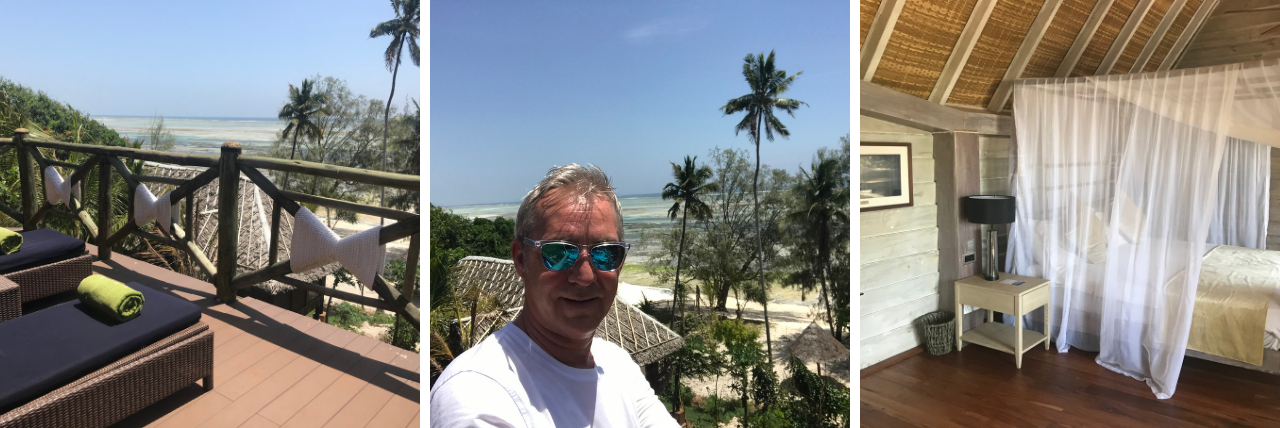 Der Geschmack von Sansibar tansania strand sonne reisebericht new honeymoon 2  tui berlin melia gabi beach zanzibar