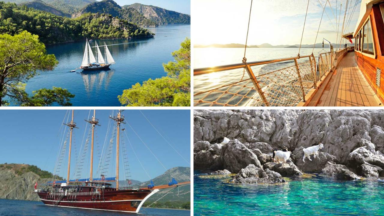 M/Y SENSIMAR   exklusive Yachtreise für Paare tui hotels sonne news angebote und specials angebot  tui berlin my sensimar schiff reise canva