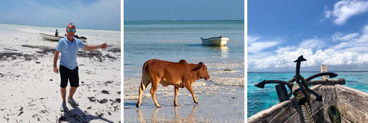 Der Geschmack von Sansibar tansania strand sonne reisebericht new honeymoon 2  tui berlin reisebuero impressionen