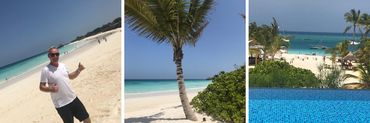 Der Geschmack von Sansibar tansania strand sonne reisebericht new honeymoon 2  tui berlin zanzibar zuri 01