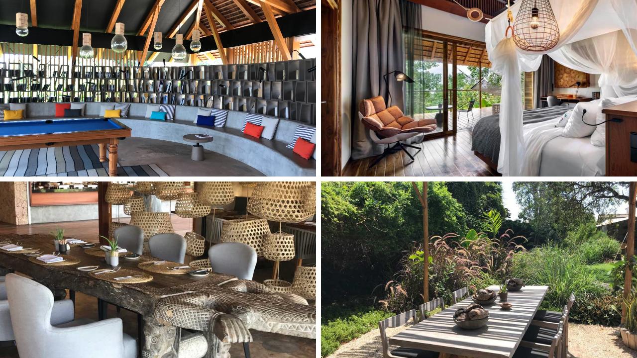 Der Geschmack von Sansibar tansania strand sonne reisebericht new honeymoon 2  tui berlin zanzibar zuri 02