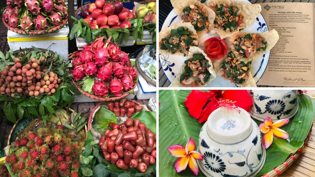 Unterwegs durch Vietnam   Meine kulinarische Reise von Nord nach Süd vietnam reisebericht new  tui berlin vietnam food 1024x576