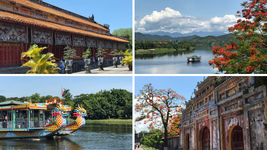 Unterwegs durch Vietnam   Meine kulinarische Reise von Nord nach Süd vietnam reisebericht new  tui berlin vietnam kaiserstadt hue 1024x576