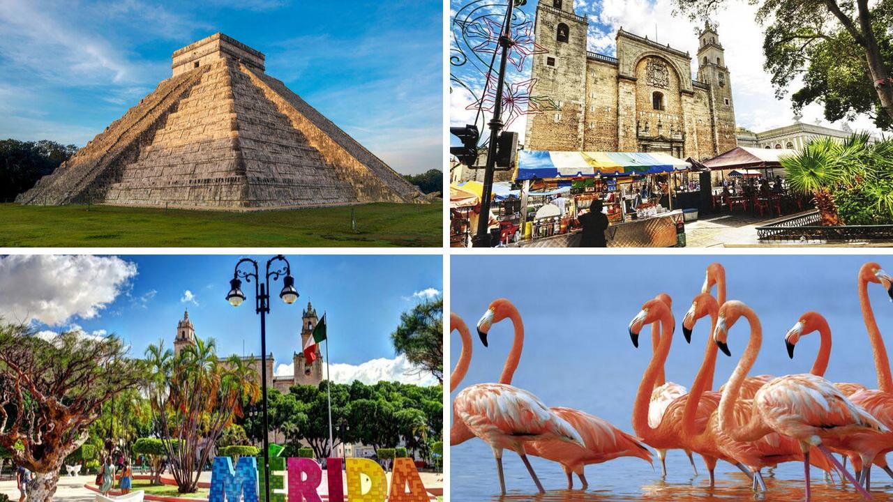 TUI, Reisebüro, World of TUI, Berlin, Rundreisen, Südamerika, Mexiko, Panama, Chile, Kuba, Peru, Strandurlaub, Meer, Städtereisen, Städtetrip, Individuelle Rundreise