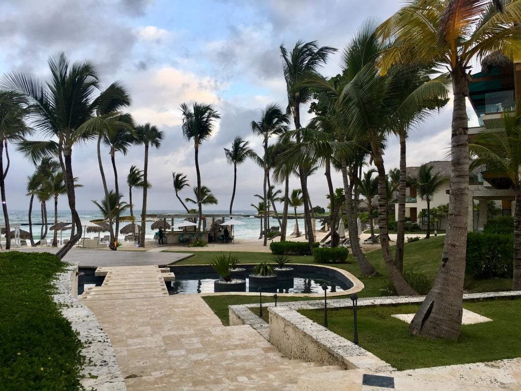 Meine Top 12 Hotels im Süden der Dominikanischen Republik strand sonne new dominikanische republik  TUI Dom Rep Punta Cana Eden Roc Cap Cana 16 1024x768