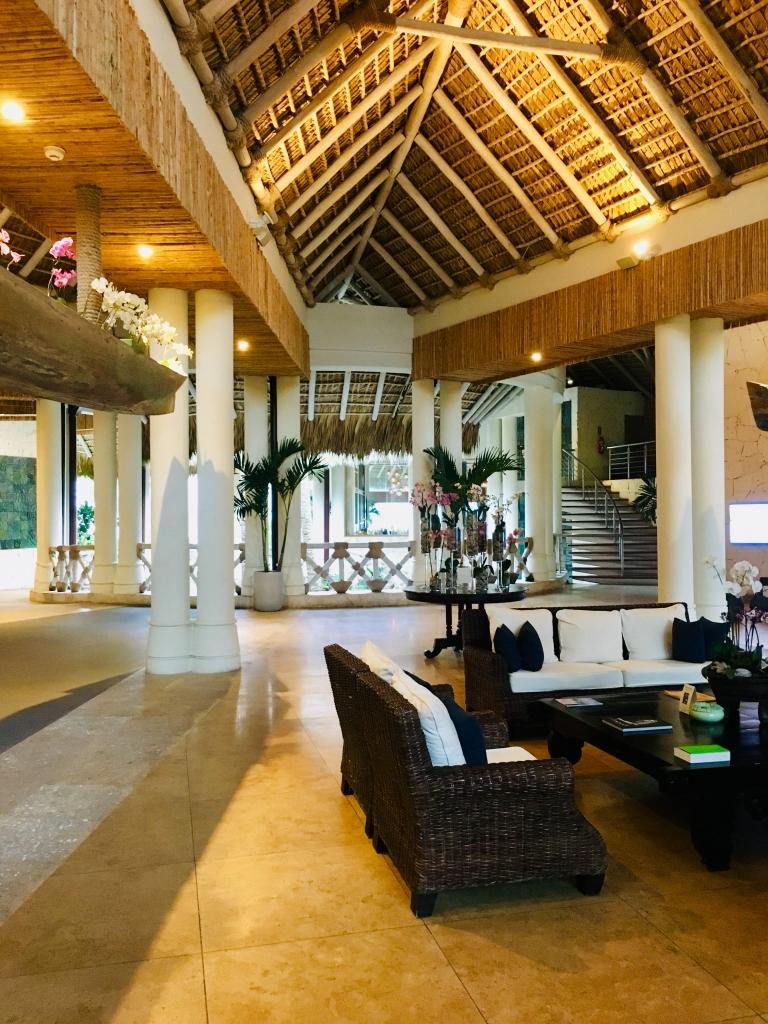 Meine Top 12 Hotels im Süden der Dominikanischen Republik strand sonne new dominikanische republik  TUI Dom Rep Punta Cana Eden Roc Cap Cana 17 768x1024