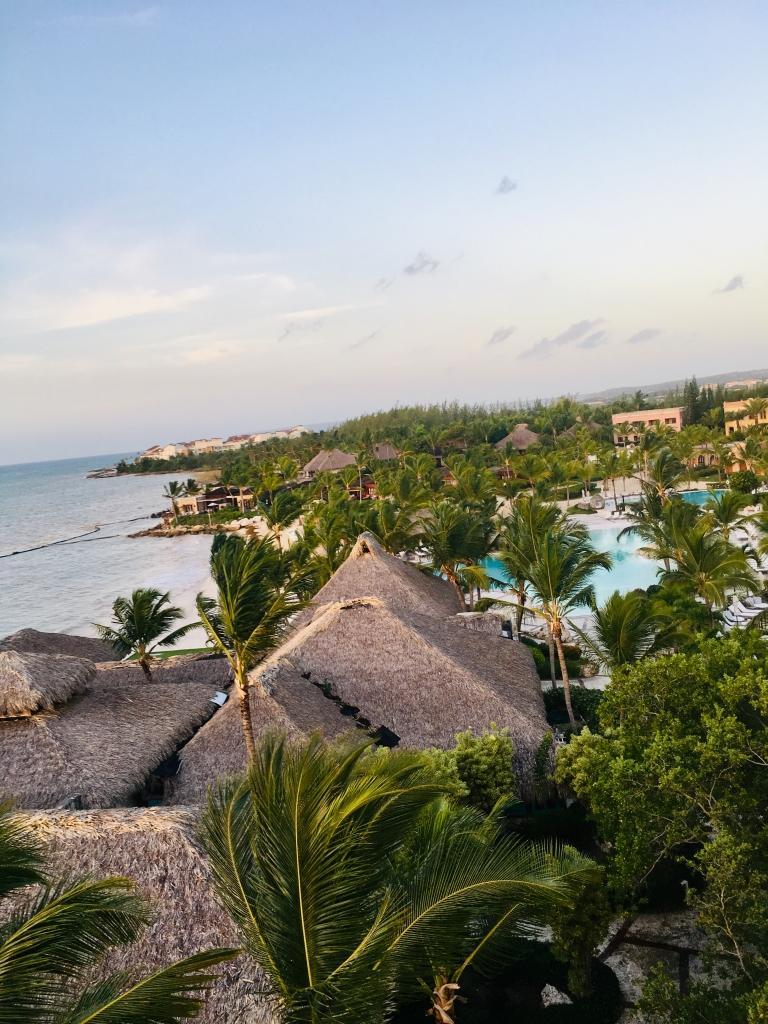 Meine Top 12 Hotels im Süden der Dominikanischen Republik strand sonne new dominikanische republik  TUI Dom Rep Punta Cana Sanctuary Cap Cana 3 768x1024