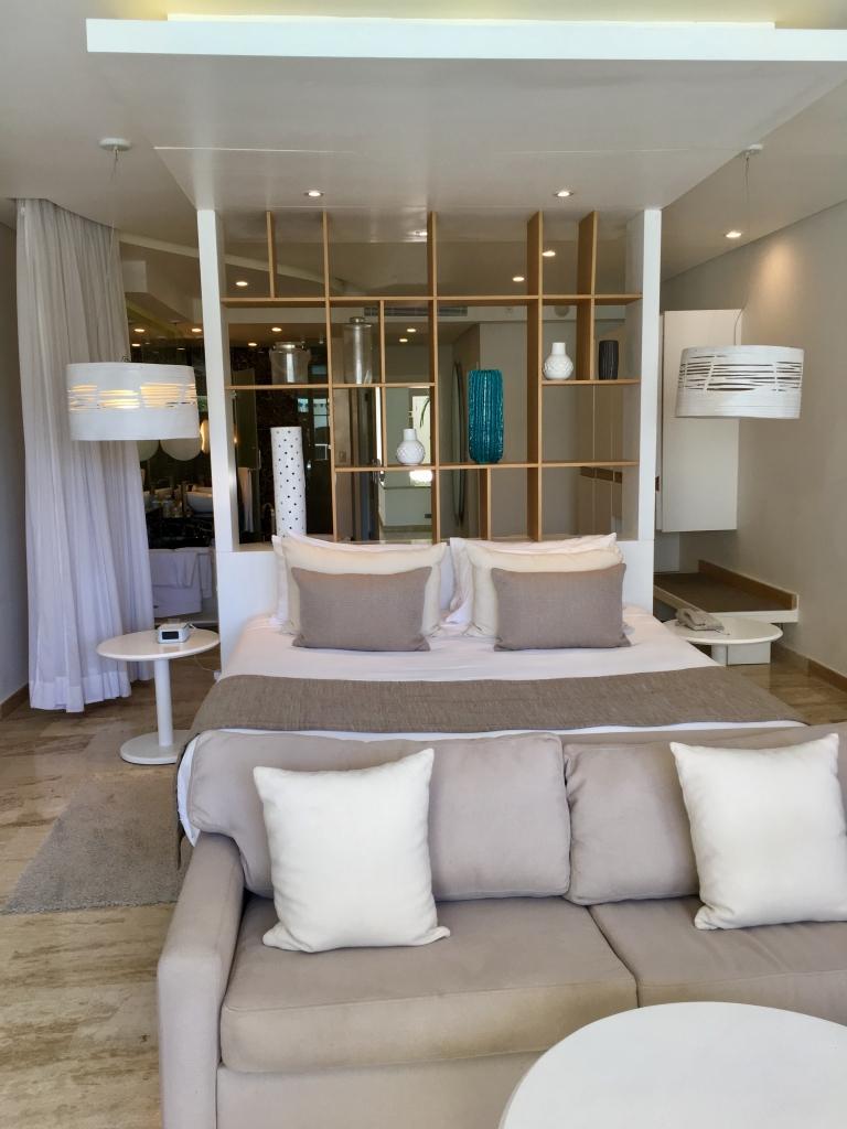 Meine Top 12 Hotels im Süden der Dominikanischen Republik strand sonne new dominikanische republik  TUI Dom Rep Westin Cap Cana Zimmer 768x1024