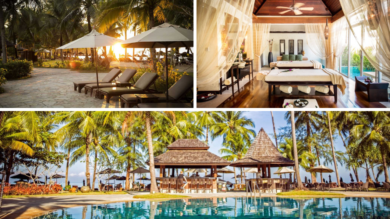 ROBINSON Freu dich auf Freitag   Angebote tui hotels news expertentipps angebote und specials  tui berlin robinson khao lak canva