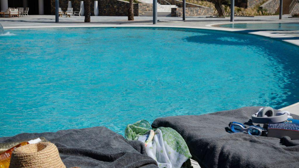 ROBINSON Club Ierapetra Pool