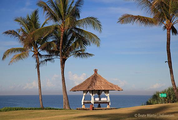 Festival der Exotik. Von Bali nach Neukaledonien. strand sonne neukaledonien kreuzfahrt indonesien australien suedpazifik asien  2 MG 4748© Beate Münter Reise Fotografie World of TUI Indonesien Bali