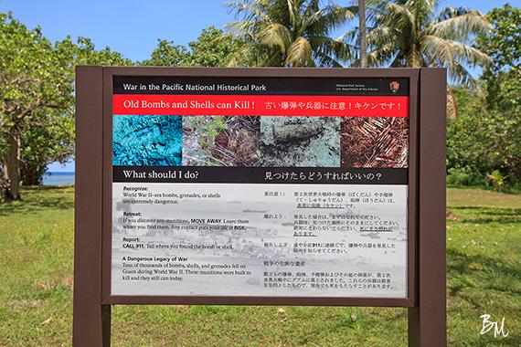 Die Entdeckung eines jahrtausendealten Paradieses von der Südsee (Fiji) bis Mikronesien (Palau) strand sonne palau kreuzfahrt fiji australien suedpazifik  BM1
