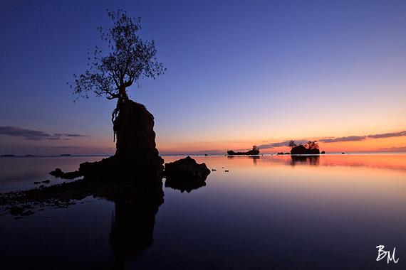 Die Entdeckung eines jahrtausendealten Paradieses von der Südsee (Fiji) bis Mikronesien (Palau) strand sonne palau kreuzfahrt fiji australien suedpazifik  BM10