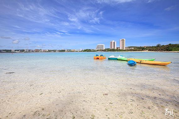 Die Entdeckung eines jahrtausendealten Paradieses von der Südsee (Fiji) bis Mikronesien (Palau) strand sonne palau kreuzfahrt fiji australien suedpazifik  BM4