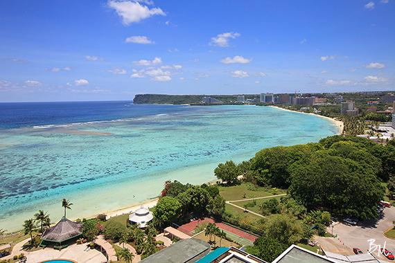 Die Entdeckung eines jahrtausendealten Paradieses von der Südsee (Fiji) bis Mikronesien (Palau) strand sonne palau kreuzfahrt fiji australien suedpazifik  BM5