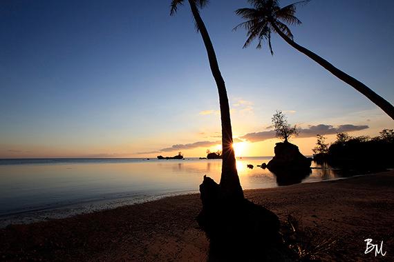 Die Entdeckung eines jahrtausendealten Paradieses von der Südsee (Fiji) bis Mikronesien (Palau) strand sonne palau kreuzfahrt fiji australien suedpazifik  BM8