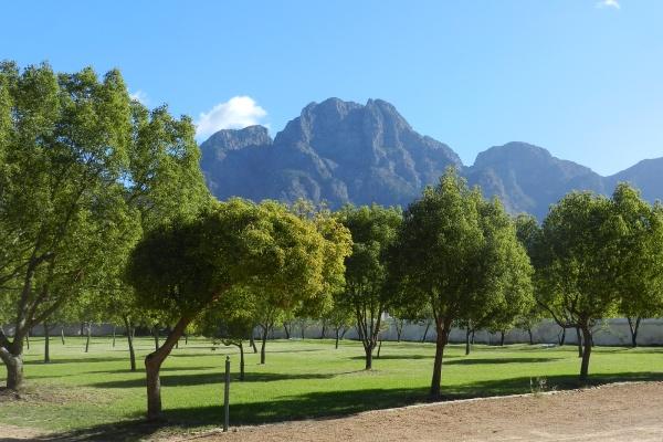 Rainbow Nation Südafrika suedafrika staedtereisen sonne safari afrika  Berge