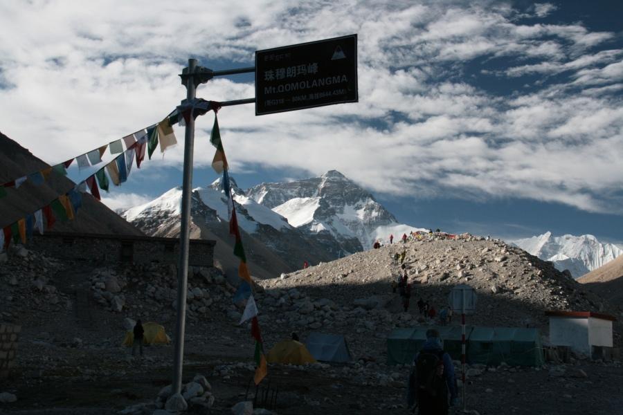Tibet Adventure mit goxplore. Eine hochzeitliche Abenteuerreise quer durch China und Zentralasien honeymoon 2 asien  Blog IMG 6154