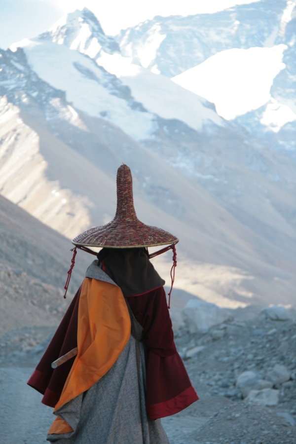 Tibet Adventure mit goxplore. Eine hochzeitliche Abenteuerreise quer durch China und Zentralasien honeymoon 2 asien  Blog IMG 6174